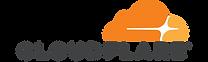 cf-blog-logo-crop.png