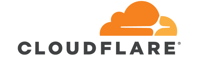 Joint CloudFlare Events