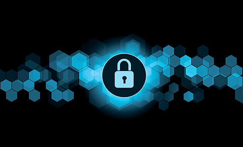 cybersecurity-2020.jpg