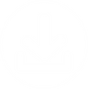 icono descarga.png