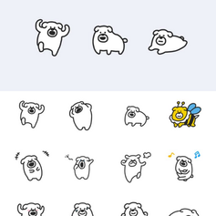2019/05/16 WeChat3