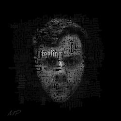 Michael-the-Poet-Word-Cloud