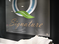 Quapaw Signature Spa