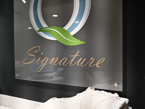 Quapaw Signature Spa