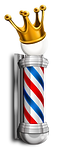 barber pole crown.png