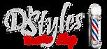 D'Styles-Barber-Shop-Hiram-GA logo