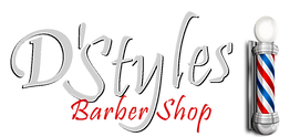D'Styles Barber Shop