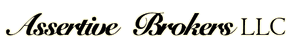 assertive brokers LLC.png
