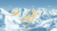 pistas-produccionNieve-ampliat-0a4969408