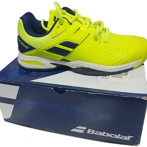 נעלי טניס חברת בבולט