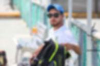 #טניס #tennis🎾 #tennisplayer #tenniskid