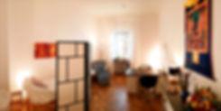 Anna Lisa Alic, Naturheilpraxis, Heilpraktikerin, Traditionelle Chinesische Medizin, Akupunktur, Therapie, Gesundheit, Wotanstraße, Romanplatz, Nymphenburg, München, Bayern, Deutschland