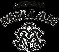 millan.png