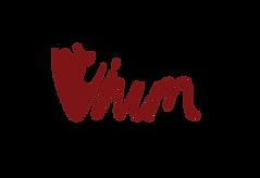 Logo Vinum vino.png