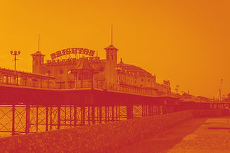 Brighton%20palace%20Pier%20building_edit