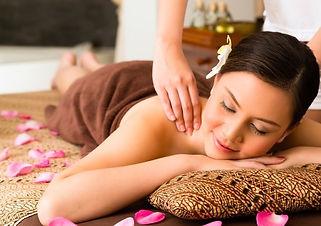 thai-traditional-massage[1].jpg