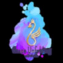 Grace Unfolding Logo - no text - transpa
