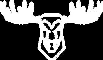 Moose-Whitel.png