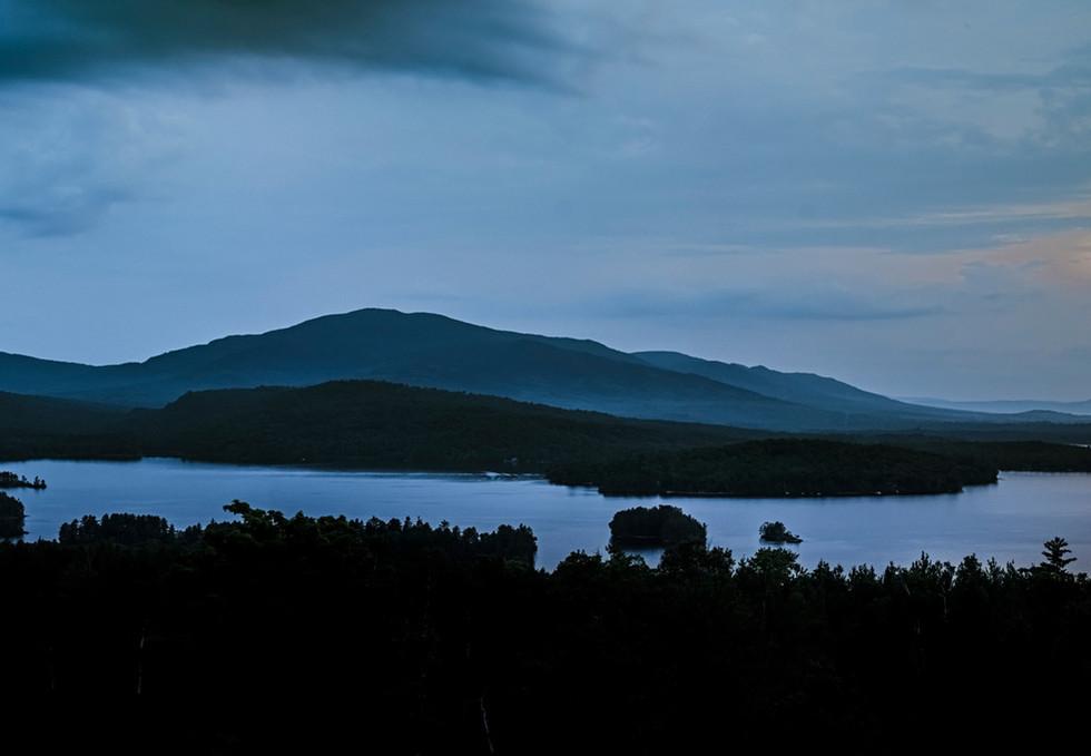 Moosehead_Lake_Maine.jpg