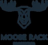 MooseRackProperties_Logo.png