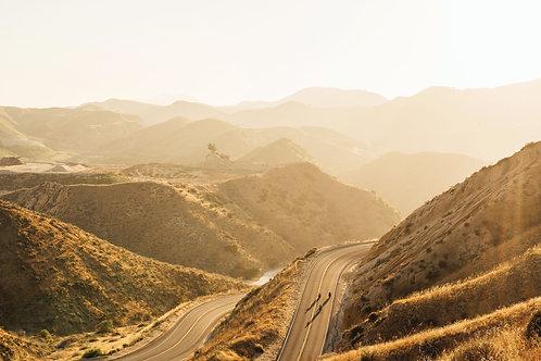 Grimes Canyon