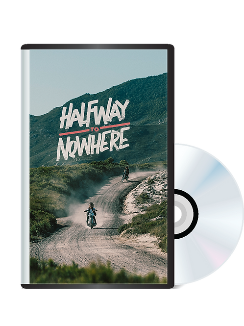 Halfway to Nowhere Film