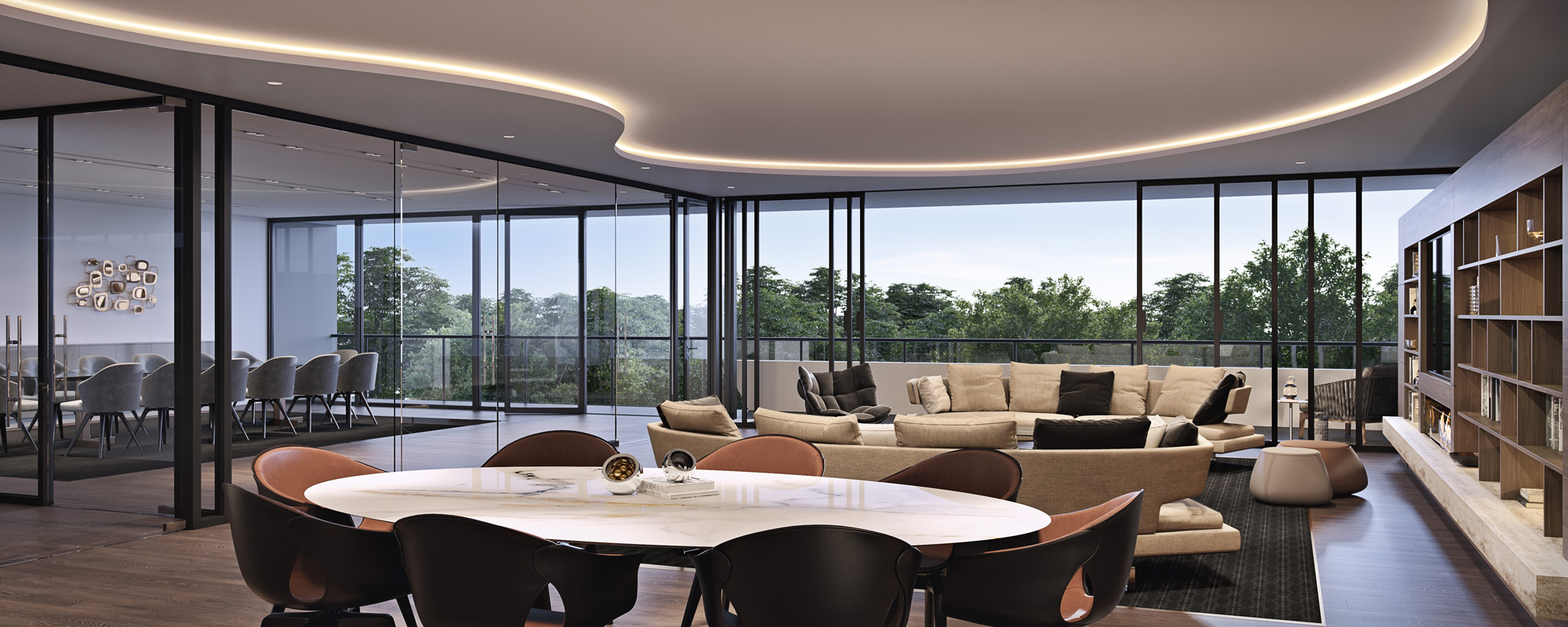 WEB_residents_lounge_1_grant_ave_3d_rend