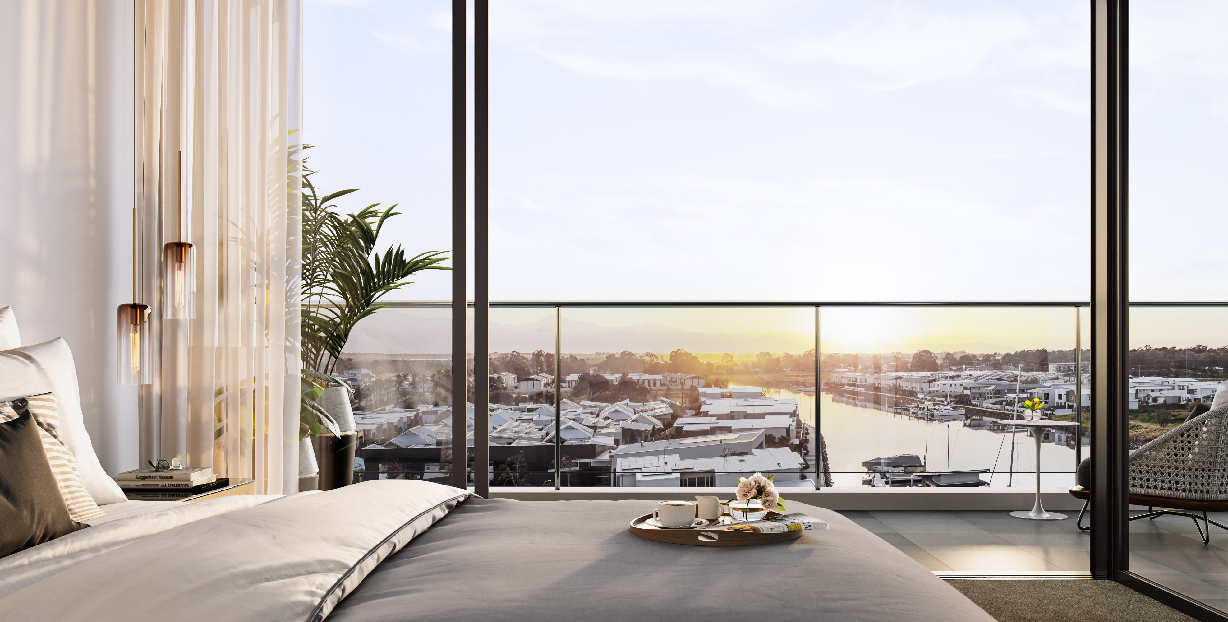 JPEG_bedroom_looking_out_1_grant_ave_3d_