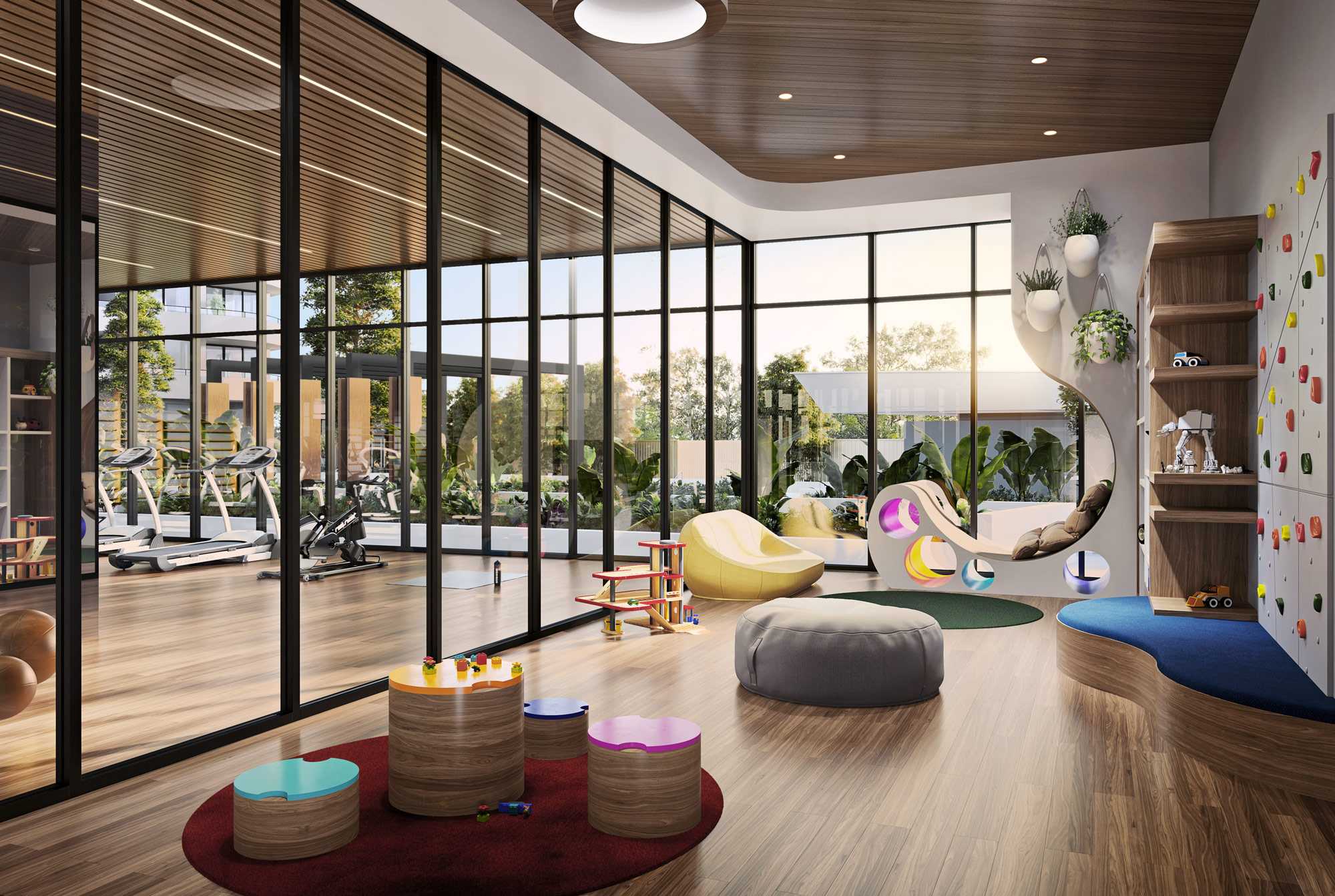 WEB_gym_with_kids_room_1_grant_ave_3d_re