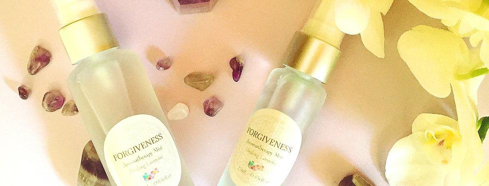 FORGIVENESS Aromatherapy Mist