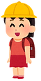school_randoseru__cap.png