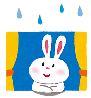 _tsuyu_usagi.png