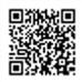 5体動画QRコード.png