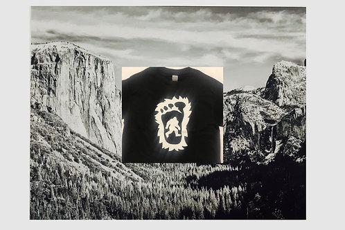 BigFoot T-Shirt 2X