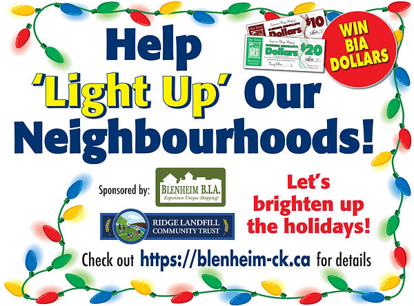 Light-Up-Holidays-Sign2.jpg