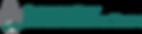 chatham-kent-health-team-logo.png