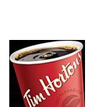 header_cup_us_tilted.png