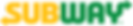 subway-logo-new.png