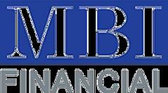 MBI-Logo-Blue_0.png