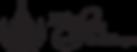 Mia-Spa-Logo-300x114.png