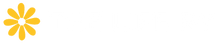 logo_2_edited_edited.png