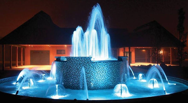 nightfountain (2).jpg