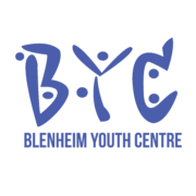 byc_logo_blue-01-e1522096238363.png