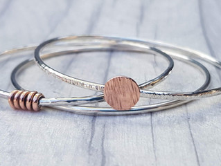 What size bangle do I need?