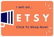 Etsy shop link