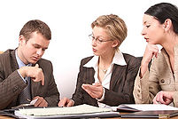 Mediation Services by Choice Mediation Solutions