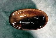 деревянная ванна Laguna Pearl, Alegna