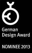 German Design award, Laguna Pearl, Alegna, деревянные ванны