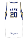 jersey back white.png