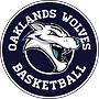 Oaklands Wolves copy.png